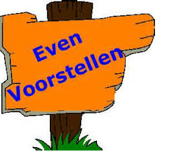 Even voorstellen: pastor Ton Halin