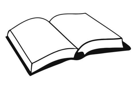 Boek: Getuigen van het mysterie