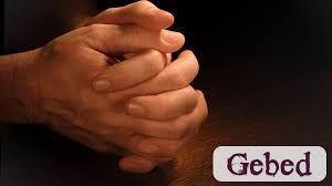 Openstelling kerk voor persoonlijk gebed