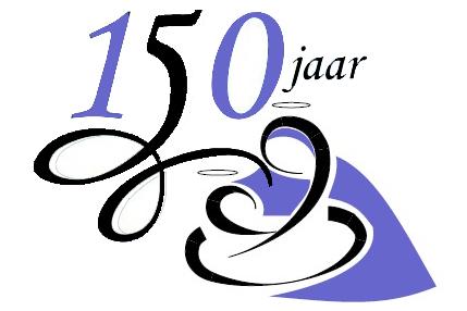 Eerste voorbereidingen 150 jarig bestaan gestart