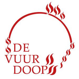 20 november: Extra Vuurdoop
