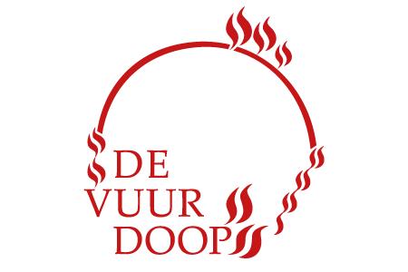 8 juni: Vuurdoop