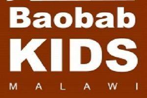 Stichting Baobab Kids