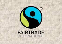 1/2 feb. Fairtrade weekend