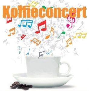 28 juli: Oecumenische koffie/thee concert Dorpskerk