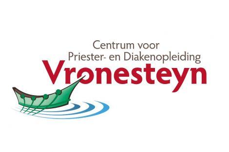 Oriëntatiedag priester (diaken) opleiding Vronesteyn