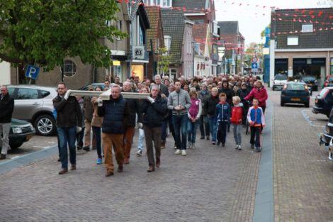 Lustrum De Passion Bleiswijk