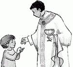 Nieuws over de Eerste Heilige Communie 2018