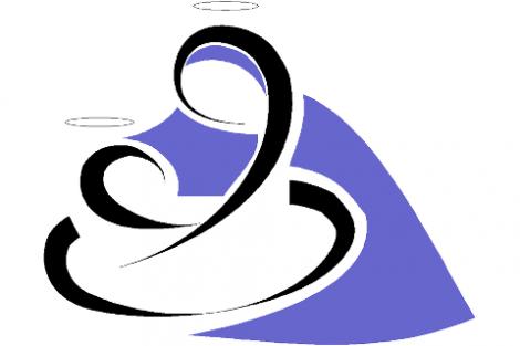O.L. Vrouw Geboortekerk dicht van maandag 9 juli t/m vrijdag 14 september