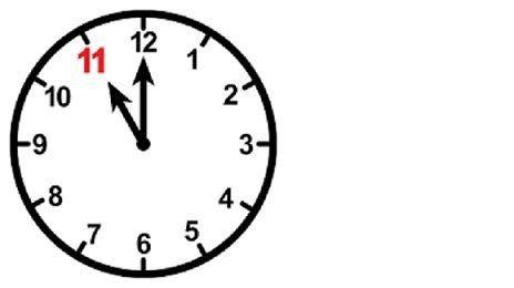 1 september: vieringen op zondag om 11.00 uur