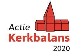 Kerkbalans 2020