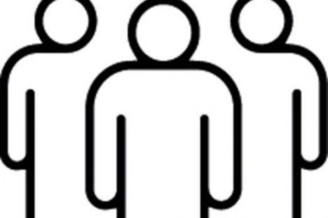 Actie Kerkbalans: Geef vandaag voor de kerk van morgen