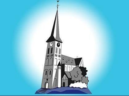 Kerkbericht