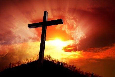 Vieringen rond de Pasen (e.e.a. onder voorbehoud)
