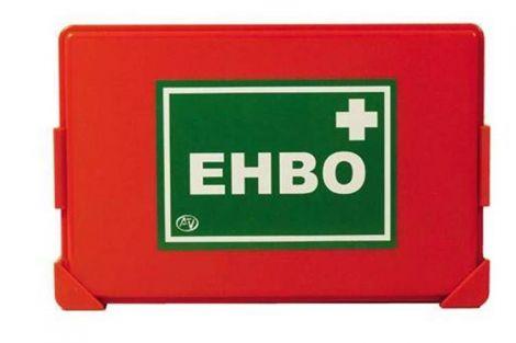 E.H.B.O. cursus