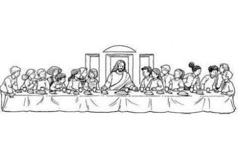 8 juli Terugkomviering Eerste Heilige Communicanten