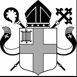 Versoepeling corona maatregelen in kerken