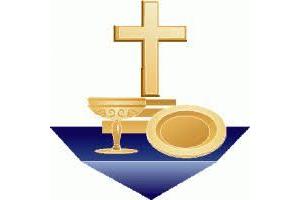 Nieuwe richtlijnen vieringen Parochie Christus Koning na 10 juli 2020