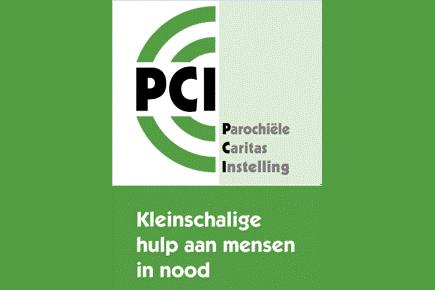 Bericht van PCI