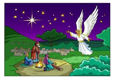 Afgelast     Kerstavond donderdag 24 december van 18.00 uur-18.40 uur livestream kerk