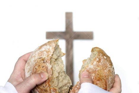 19 okt.: 2e Parochiële Abdijdag