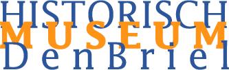 Publieksdag NTR in Den Briel 29 september