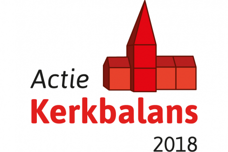 Kerkbalans 2018: Geef voor je kerk – The Movie