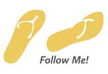 Wist u dat? Follow Me! 2021-2022: Ben jij erbij?
